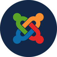 Joomla Analytics